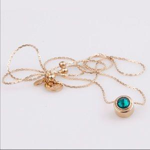 Alex & Ani Jewelry - Alex and ani necklace