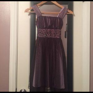 My Michelle Other - Girls Dress
