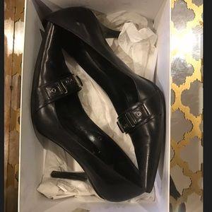 Dior Shoes - Christian Dior Pump! SALE!!!