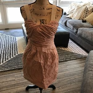 J. Crew Dresses & Skirts - {J. Crew Dress}
