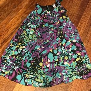 Zunie Other - Girls Dress Size 8
