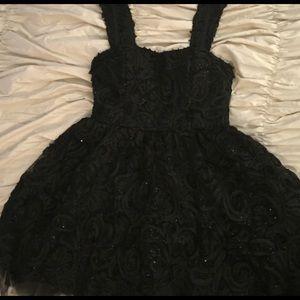 gabriella rocha Dresses & Skirts - Prom dress