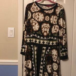 Melissa Masse Dresses & Skirts - Melissa Massee dress