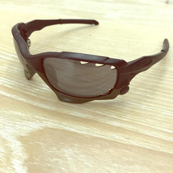 2cf93e44b Authentic OAKLEY black & OD jawbone sunglasses. M_58d86f7c13302a501002dd56