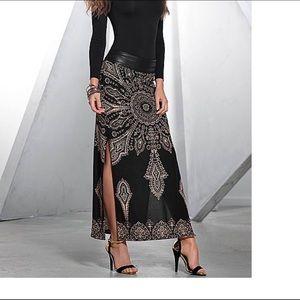 venus Dresses & Skirts - Maxi skirt