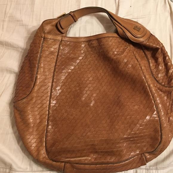 26fb963f8444 Givenchy Handbags - Givenchy Eclipse Hobo Bag.