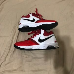 Nike Other - Nike Air Visi Pro V