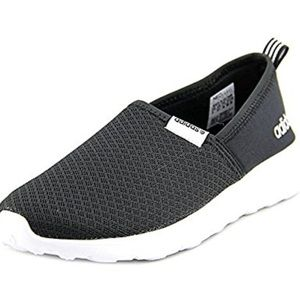 Adidas Shoes - Adidas Neo Cloudfoam Memory Slip On Sneakers Shoes