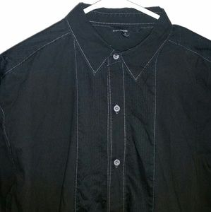 Other - Casual Button up