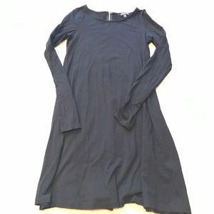 Express Dresses & Skirts - 🆕 Exlpress Long Sleeve Dress