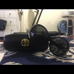 "House of Harlow 1960 Accessories - House of Harlow 1960 ""Nicole"" sunglasses"