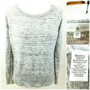 Lou & Grey Sweater