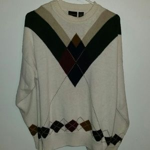 Other - Mens sweater