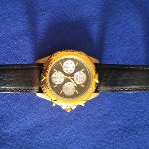 Pulsar Other - Men's Pulsar watch