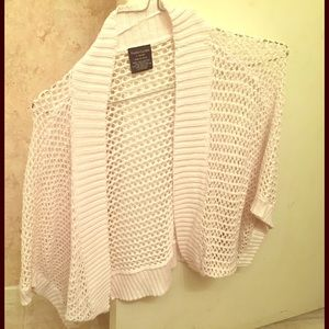 Other - Woman's cardigan size L