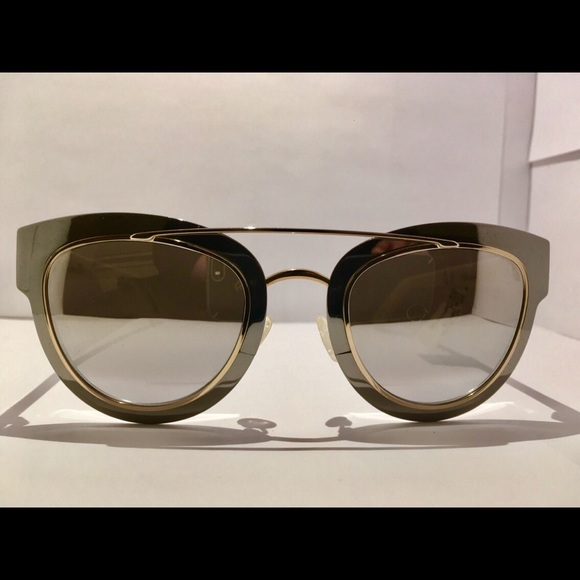 908594a967 Christian Dior Chromic LMJ96 Sunglasses