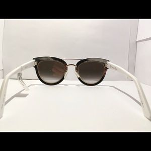 cde4c09b2c Christian Dior Accessories - Christian Dior Chromic LMJ96 Sunglasses