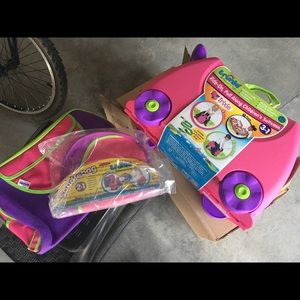 Trunki Other - Trunki bundle