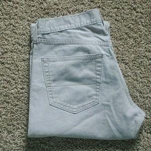 Levi's Other - Levi's Mens Khaki Jeans