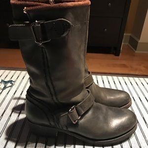 True Religion Shoes - True religion boot