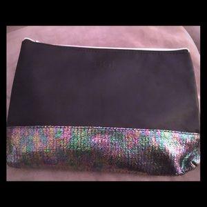 TIGI Handbags - Never used TIGI large makeup bag