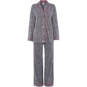 DKNY Other - NEW cheetah DKNY pajama set