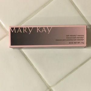 Mary Kay Other - Mary Kay Mascara Lash Intensity Black