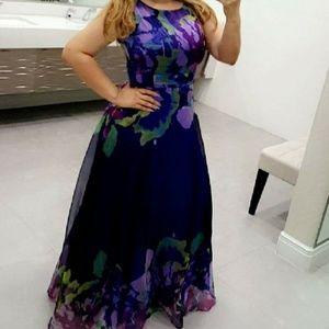 Tahari Woman Dresses & Skirts - Dress