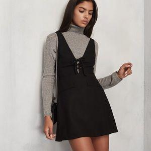 Reformation Dresses & Skirts - Reformation Rigley Dress