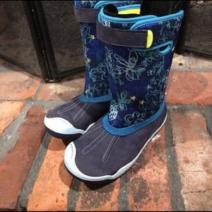 PLAE Other - Plae Thandi Boots size 11