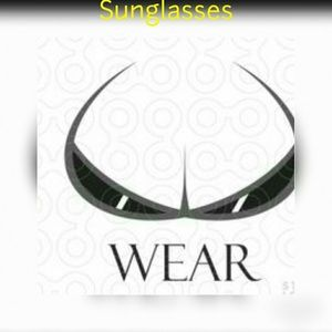 Accessories - Designer Sunglasses