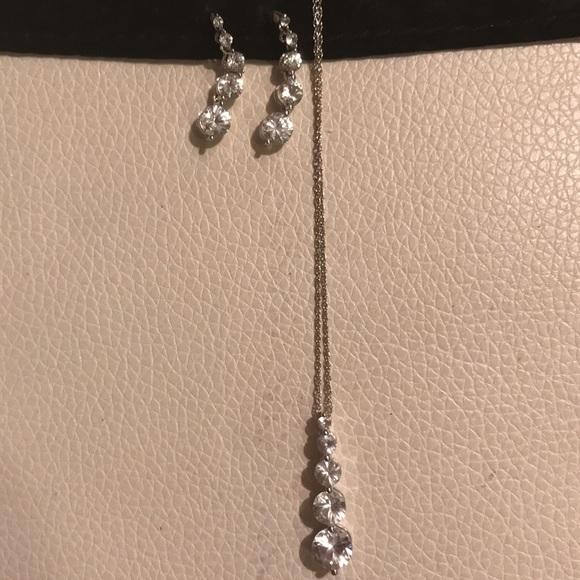 54 helzberg jewelry helzberg white sapphire