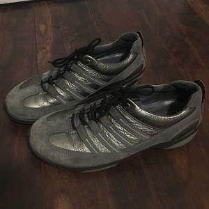 Ecco Shoes - Ecco