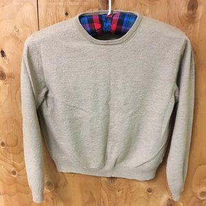 Ralph Lauren Purple Label Sweaters - Ralph Lauren Purple Label