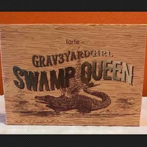 tarte Other - Tarte Swamp Queen
