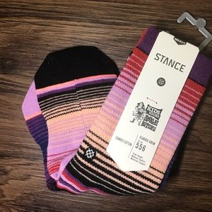 Stance Other - Stance amiga girls socks