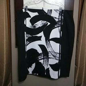 Worthington Dresses & Skirts - Skirt