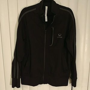 lululemon athletica Other - Lululemon Men's Jacket