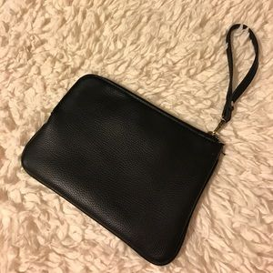 bp Handbags - BP (Nordstrom) wrist wallet