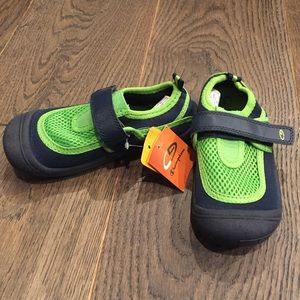 Champion Other - NWT CHAMPION KIDS WATER SHOES