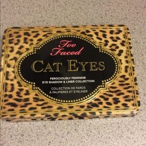 Too Faced Other - TOO FACED BUNDLE