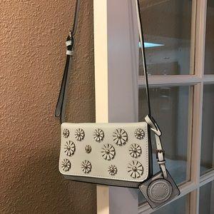 Catherine Malandrino Handbags - Catherine Malandrino Crossbody Bag