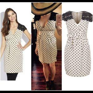 Darling Dresses & Skirts - Darling Anastasia Romantic Vintage Style Dress *S