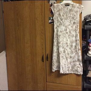 simplicity Dresses & Skirts - Dresses