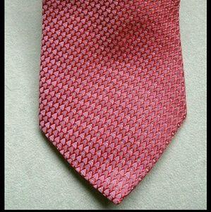 Hugo Boss Other - Hugo Boss  Men's tie