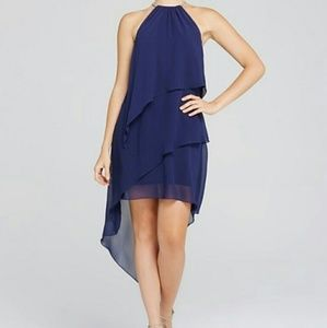 Laundry by Shelli Segal Dresses & Skirts - Laundry by Shelli Segal