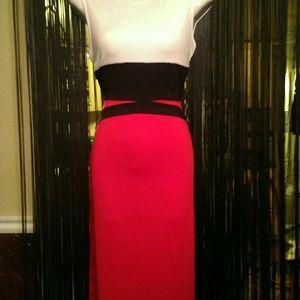 Bodycon dress ****4 for $20****