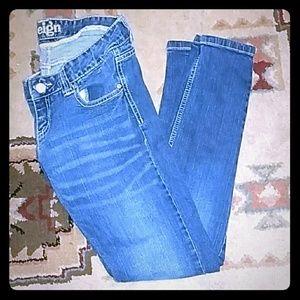 Reign Denim - Reign Stretch Skinny jeans