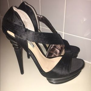 H by Halston Shoes - Heels