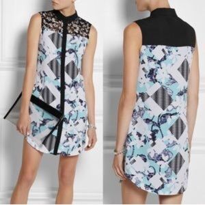 Peter Pilotto for Target Dresses & Skirts - Peter Pilotto For Target Button Down Dress
